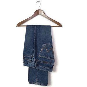 Wrangler Cowgirl Jeans sz 32